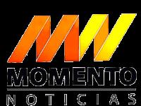 Momento-Zacarecas-logo-final-1.png